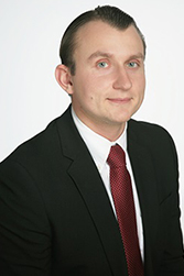 Dennis Kasimov Business Law Attorney