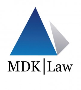 mdk_logo Horizontal No Service Mark
