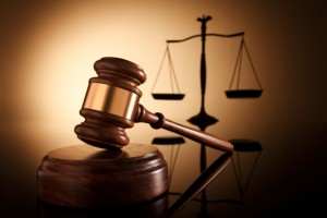 istock_generic-scales-of-justice